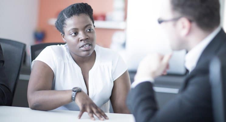 smart places services - management consultancy