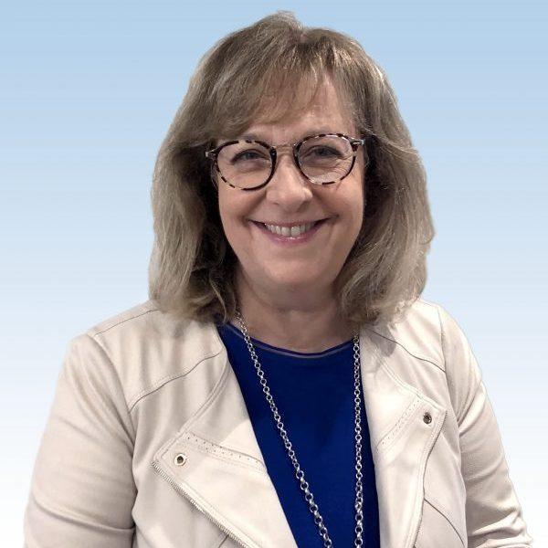 Lucy Casacia WSP Smart expert